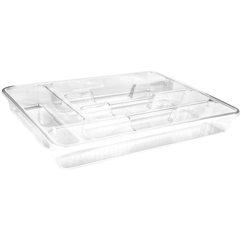 ORION ORGANIZER for CUTLERY insert for drawer 34x26