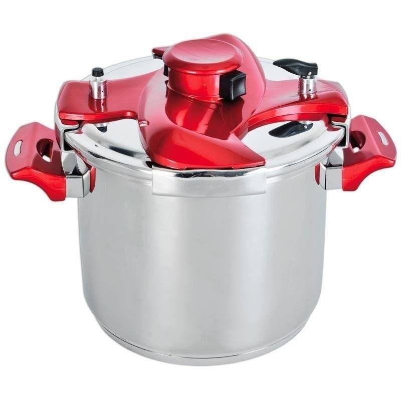 ORION Pressure cooker pot induction click PROFI GX 7L