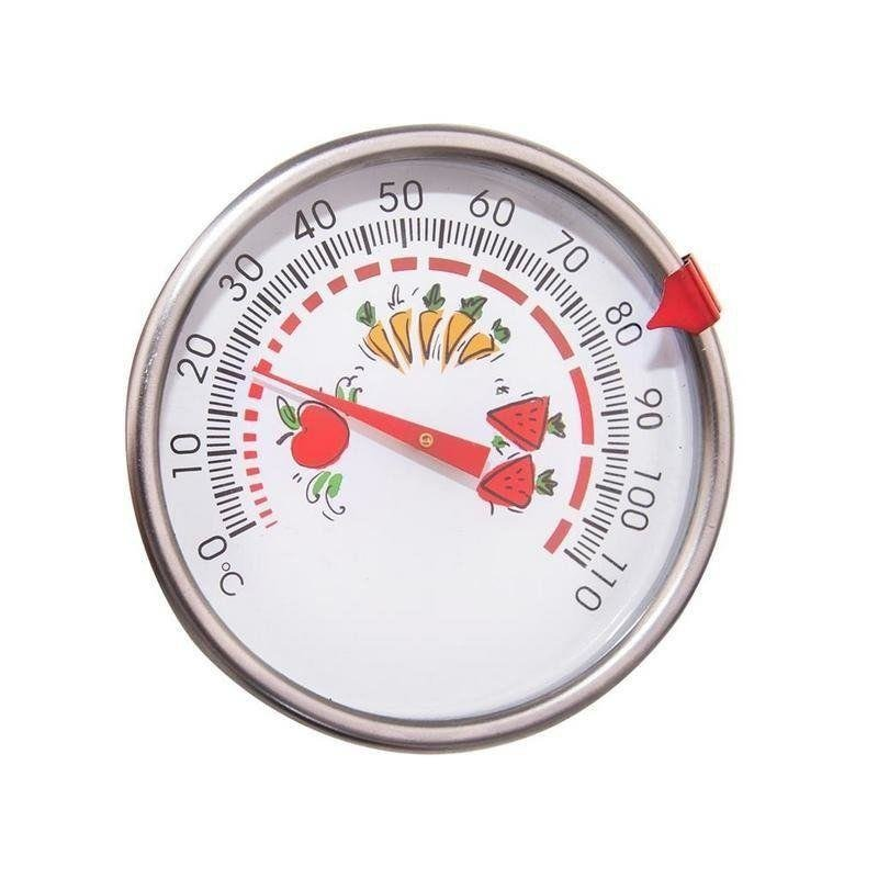 ORION Thermometer for bottling marinating jars 28 cm