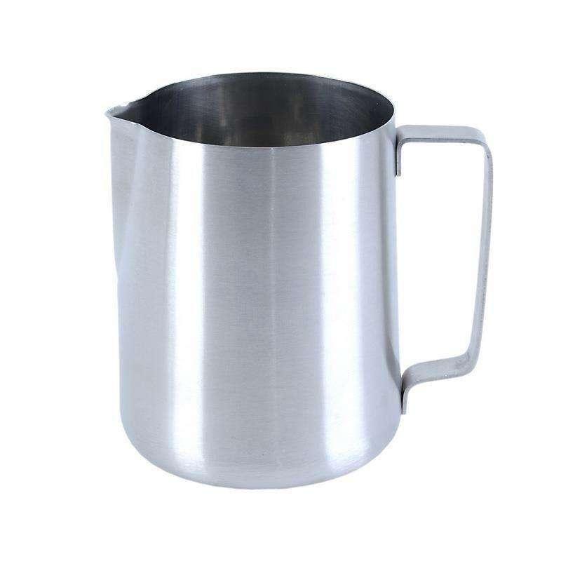 Milchkännchen Milchkanne 0,8l