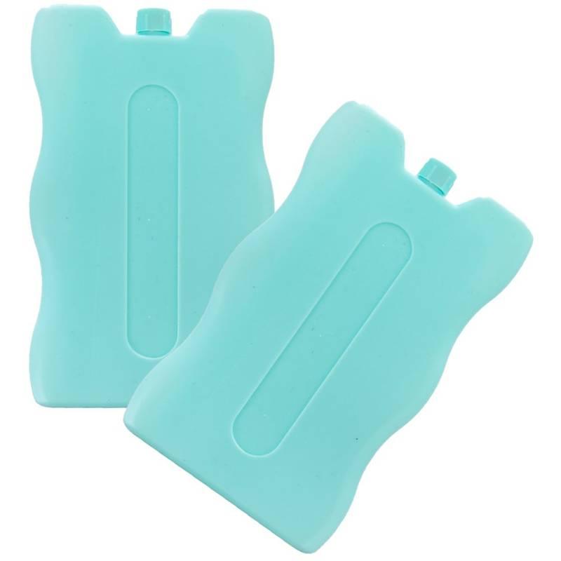 ORION Isoliertasche Kühltasche THERMOTASCHE zum Mitnehmen zum Strand für Picknicks 8l