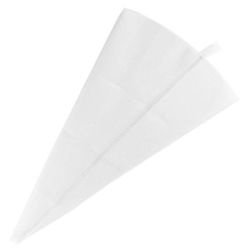 ORION Spritztüte Spritzbeutel aus SILIKON 30 cm