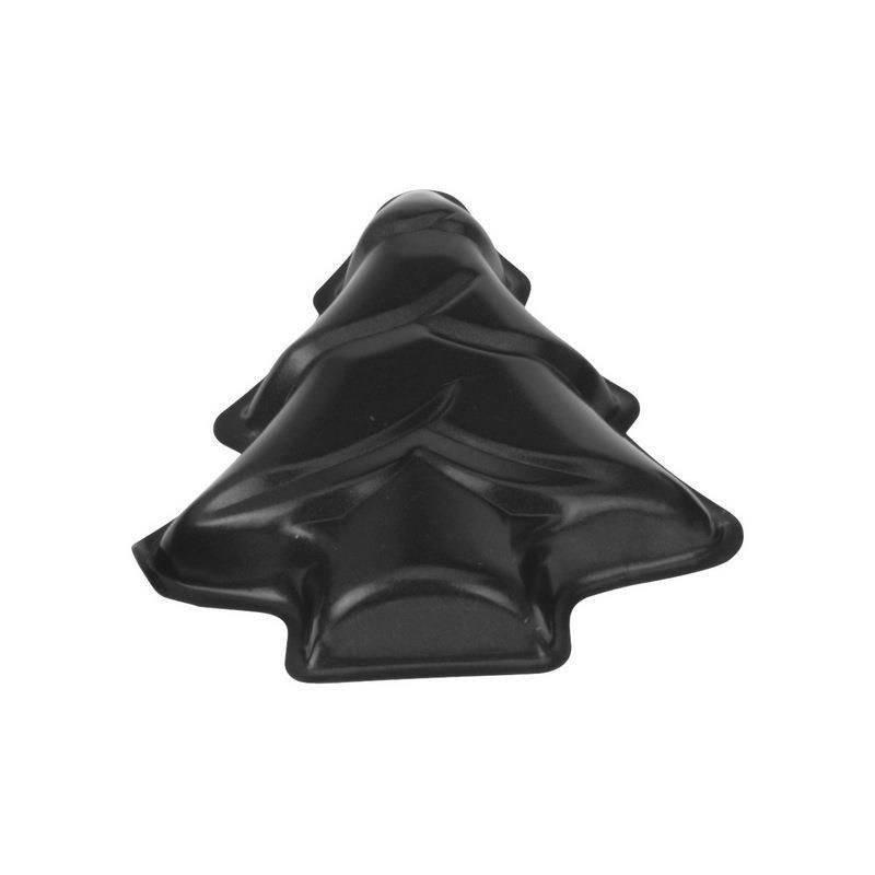 Forma do pieczenia wykrawacz ciastek świąteczny 9x