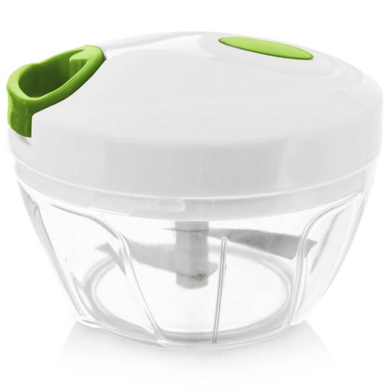 SIEKACZ tarka do cebuli czosnku warzyw krajacz