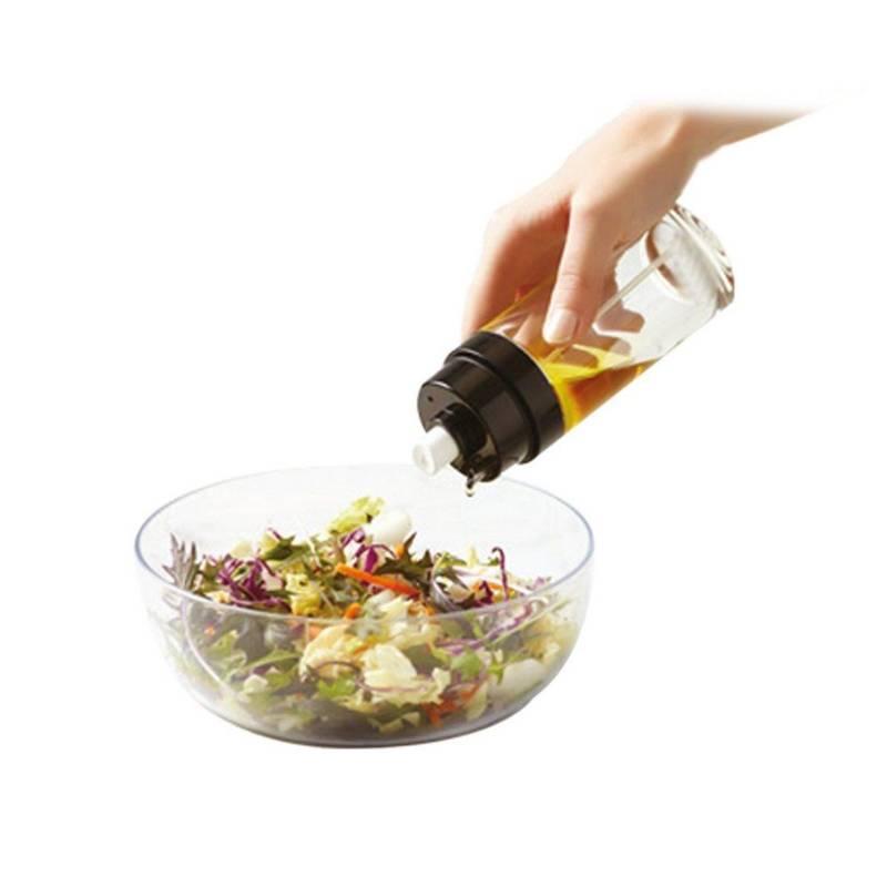 Spryskiwacz / dozownik do oliwy / octu